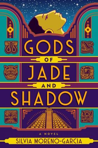 Gods of Jade and Shadow PDF Book by Silvia Moreno-Garcia PDF ePub