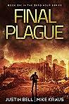 Final Plague
