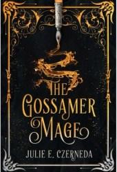 The Gossamer Mage Book