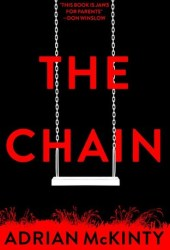 The Chain Book