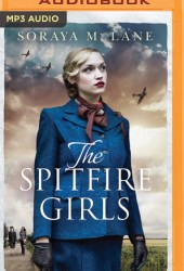 The Spitfire Girls Book