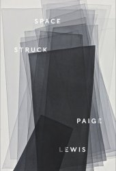 Space Struck Book