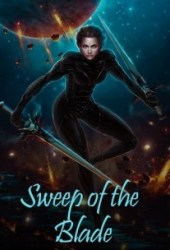 Sweep of the Blade (Innkeeper Chronicles, #4) Book