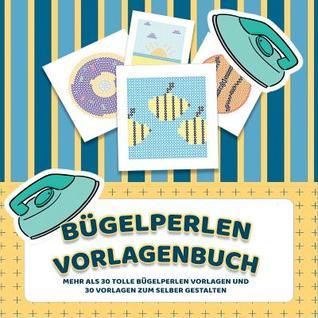 Bugelperlen Bugeln Welches Papier Fur Bugelperlen 2020 03 08