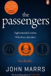 The Passengers Book