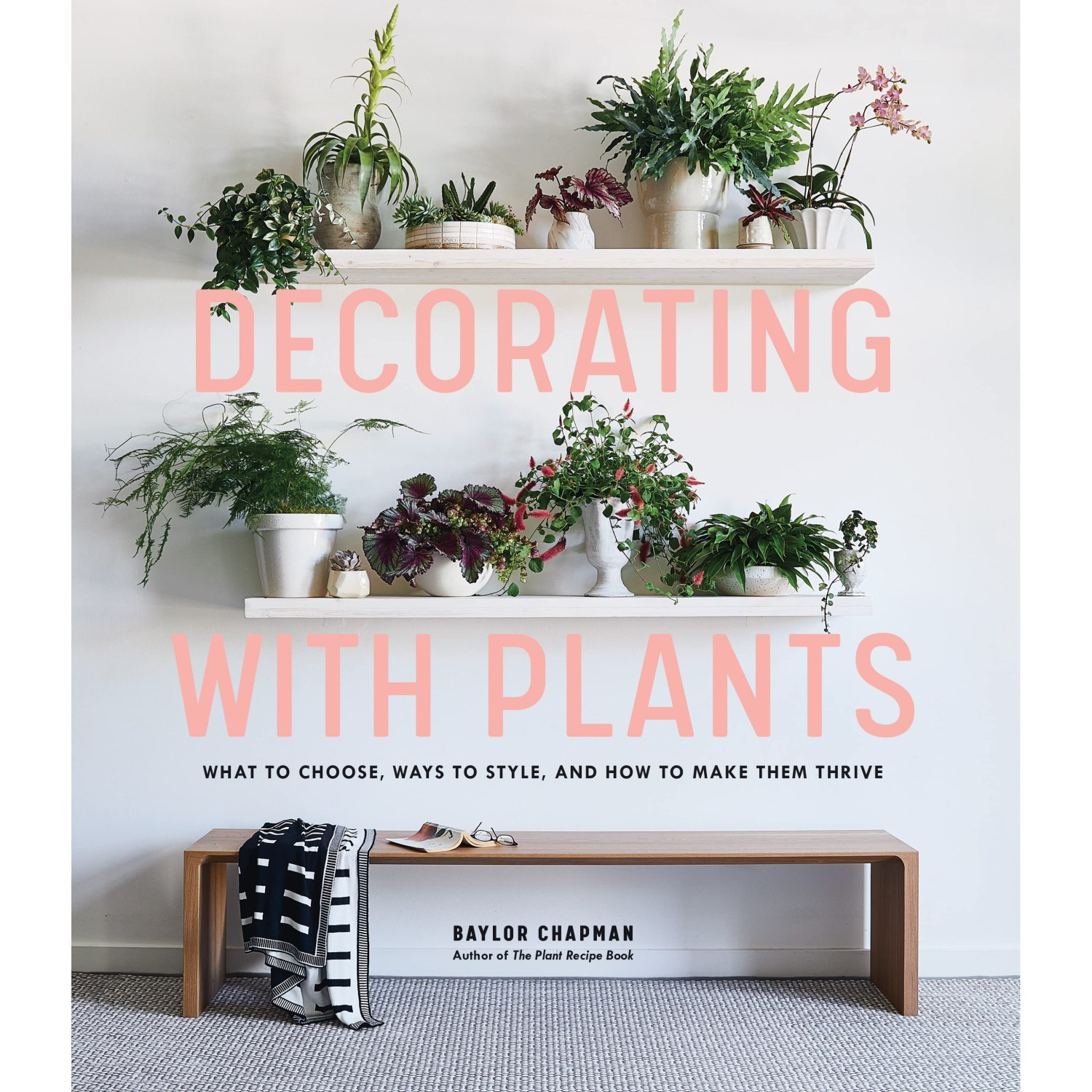 Surprising 7 Books To Help You Stop Killing Your Plants Irish Country Interior Design Ideas Clesiryabchikinfo