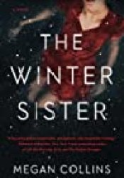 The Winter Sister Book by Megan  Collins