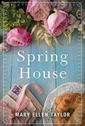 Spring House Book