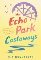 The Echo Park Castaways Book
