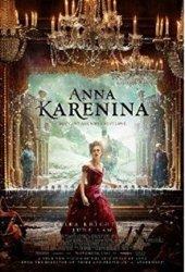 Anna Karenina Book