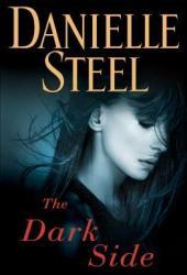 The Dark Side Book