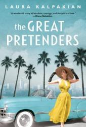 The Great Pretenders Book