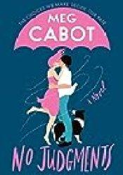 No Judgments (Little Bridge Island, #1) Book by Meg Cabot