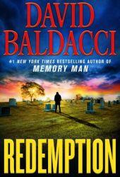 Redemption (Amos Decker, #5) Book