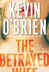 The Betrayed Wife Book