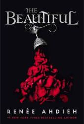 The Beautiful (The Beautiful, #1) Book