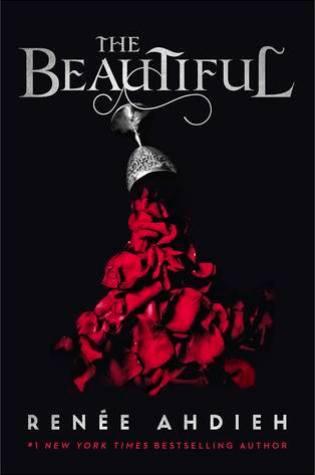 The Beautiful (The Beautiful, #1) PDF Book by Renée Ahdieh PDF ePub