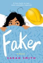 Faker Book