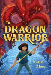 The Dragon Warrior Book