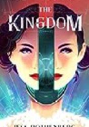 The Kingdom Book by Jess Rothenberg