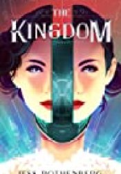The Kingdom Book by Jess Rothenberg
