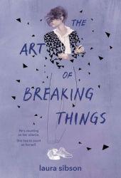 The Art of Breaking Things Book