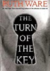The Turn of the Key Book by Ruth Ware
