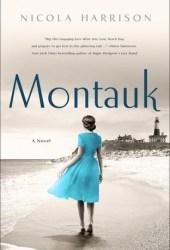 Montauk Book