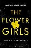 43711467. SY475  - Golden Mid-Year Book Awards | It's AWARD SEASON: My Mid-Year Favourites