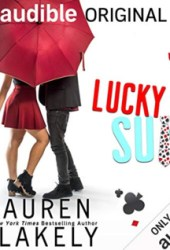 Lucky Suit Book