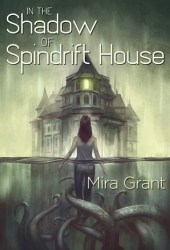 In the Shadow of Spindrift House Book