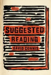 Suggested Reading Book by Dave Connis