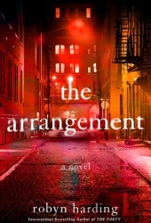 The Arrangement Book
