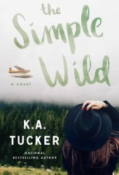 The Simple Wild Book