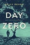 Day Zero (Day Zero Duology #1)