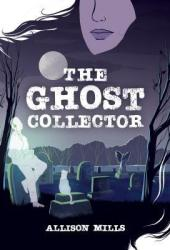 The Ghost Collector Book
