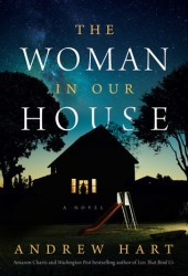 The Woman in Our House Book
