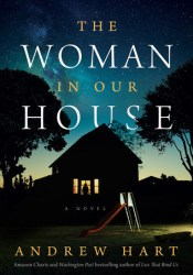 The Woman in Our House Book by Andrew   Hart