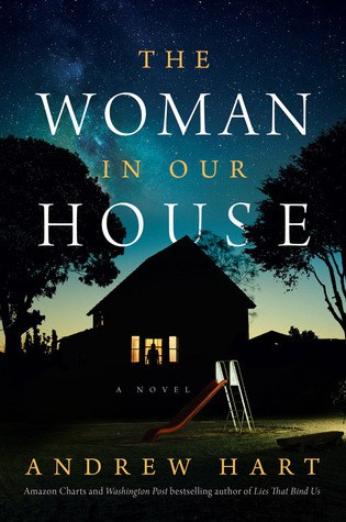 The Woman in Our House PDF Book by Andrew   Hart PDF ePub