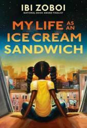 My Life as an Ice Cream Sandwich Book