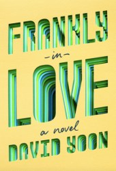 Frankly in Love (Frankly in Love, #1) Book