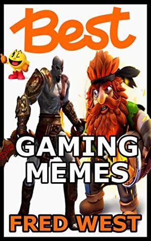 Best Gaming Memes Undertale Roblox Minecraft Overwatch Mario