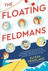 The Floating Feldmans Book