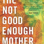The Not Good Enough Mother By Sharon Lamb