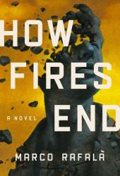 How Fires End Book