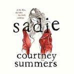42286257. SX318  - Golden Mid-Year Book Awards | It's AWARD SEASON: My Mid-Year Favourites
