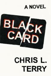 Black Card Book