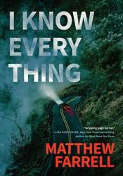 I Know Everything Book by Matthew Farrell