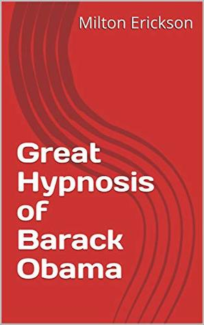 Download Great Hypnosis of Barack Obama