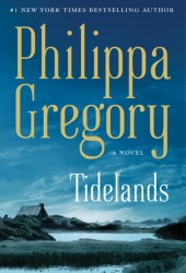Tidelands (The Fairmile #1) Book